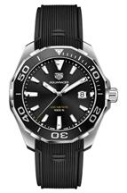 TAG Heuer Aquaracer WAY101A.FT6141-WAY101A.FT6141