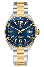 Tag Heuer WAZ1120.BB0879 Men's Watch-WAZ1120.BB0879