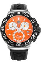 Tag Heuer Formula One F1 Men's Watch-CAH1113.BT0714