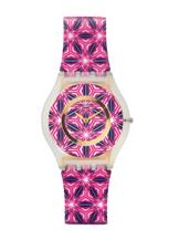 Swatch Skin Ladies Watch-SFW108