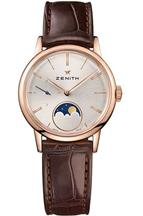 Zenith Elite 18.2330.692/01.C713 Watch-18.2330.692/01.C713