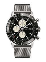Breitling Chronoliner-Y2431012/BE10/152A