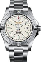 Breitling Colt Automatic Mens Watch-A1738811/G791/173A