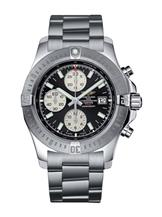 Breitling Colt Chronograph Automatic-A1338811/BD83/173A