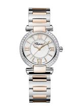 Chopard Imperiale Precious Stone Watch-388541-6004