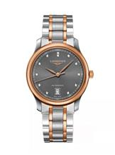 Longines Master Collection Date Women's Automatic Watch-L26285077