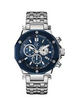 Gc Sports Chic Men's Watch-X72027G7S