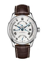 Longines Master Collection Mens Automatic Watch-L27174715