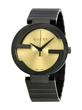 Gucci Grammy Collection Dial Mens Watch-YA133209