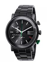 Gucci 101G Men's Watch-YA101331