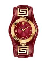Versace Womens Watch-VLA03 0014