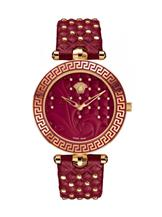 Versace Vanitas Watch-VK705 0013