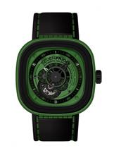 Sevenfriday P-Series Mens Watch-SF-P1-05