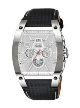 Antonio Bernini Fighter Men's Watch-AB042