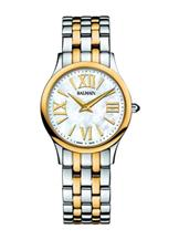 Balmain Classic R Lady Ladies Watch-B29923982