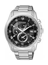 Citizen AT9080-57E Men's Watch-AT9080-57E
