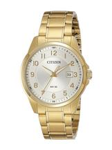 Citizen BI5042-52P Men's Watch-BI5042-52P