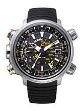 Citizen Promaster Metric Altichron JDM Duratect Titanium Japan Watch-BN4021-02E