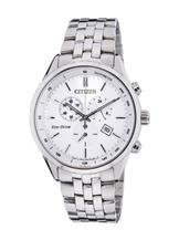 Citizen AT2140-55A Men's Watch-AT2140-55A