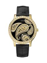 Guess Ladies' Willow Watch -W10199L2