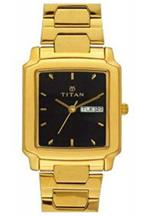 Titan Karishma Men's Watchs -NC1312YM03