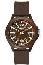Timex TW033HG01 Watch For Men-TW033HG01