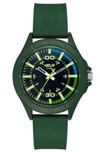 Timex TW033HG03 Watch For Men-TW033HG03