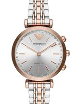 Emporio Armani Connected ART3019 Watch for Women-ART3019
