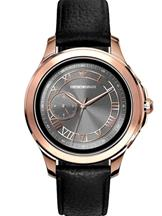 Emporio Armani Connected ART5012 Men's Watch-ART5012