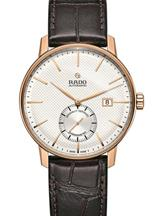 Rado Coupole Classic R22881025 Automatic Mens Watch-R22881025