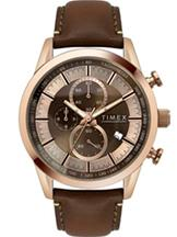 Timex TWEG17603 Chronograph Men's watch-TWEG17603
