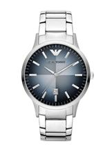Emporio Armani AR2472 Mens watch-AR2472