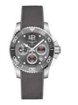 Longines HydroConquest  L3.783.4.76.9 Watch-L3.783.4.76.9