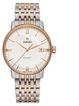Rado Coupole Classic Automatic R22860067 Men's Watch-R22860067