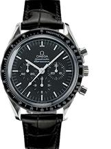 Omega Speedmaster Professional Moonwatch-O31133423001002