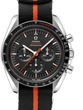Omega Speedmaster Moonwatch-O31112423001001