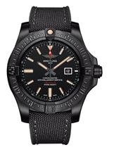 Breitling Avenger Blackbird Men's Watch-V1731010/BD12/100W/M20BASA.1