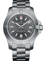 Breitling Chronomat Automatic Men's Watch-A17313101F1A1