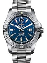 Breitling Colt Automatic 44 mm Watch-A1738811/C906/173A