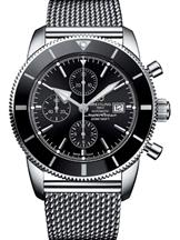 Breitling Superocean Heritage II-A1331212/BF78/152A
