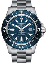 Breitling Superocean Special Men's Watch-Y1739316/C959/162A