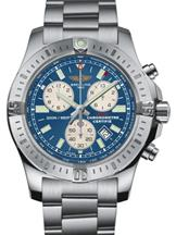 Breitling Colt Chronograph Watch-A7338811/C905/173A