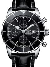 Breitling Superocean Heritage II Watch-A1331212/BF78/761P/A20D.1