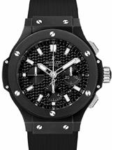 Hublot Big Bang Black Men's Watch-301.CI.1770.RX