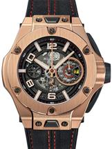 Hublot Big Bang Date Automatic Men's Watch-402.OX.0138.WR