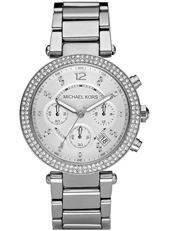 Michael Kors Watches Parker Watch-MK5353I