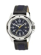Timex Expedition Unisex Watch 780-T49780