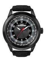 Timex Expedition Unisex Watch 820-T49820