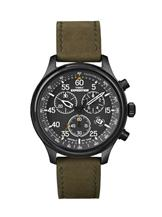 Timex Expedition Unisex Watch 938-T49938