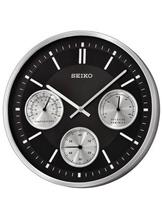 Seiko Wall Clock QXA524AN-QXA524AN